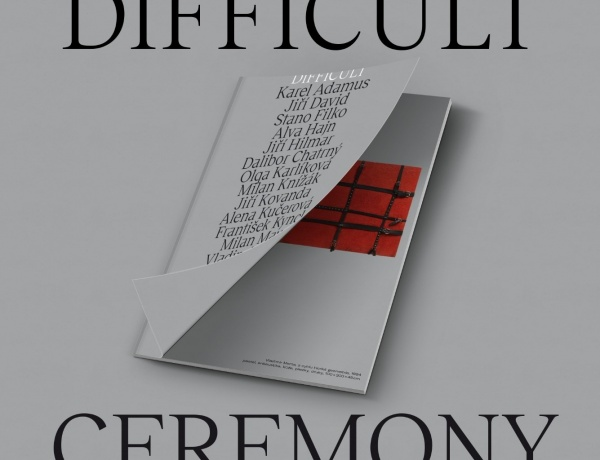Difficult Ceremony